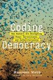 Coding Democracy (eBook, ePUB)