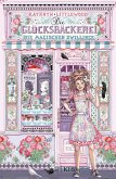 Die Glücksbäckerei - Die magischen Zwillinge (eBook, ePUB)