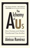 The Alchemy of Us (eBook, ePUB)