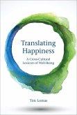 Translating Happiness (eBook, ePUB)