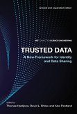 Trusted Data, revised and expanded edition (eBook, ePUB)