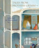 Tales from the Brothers Grimm (eBook, ePUB)