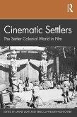 Cinematic Settlers (eBook, ePUB)