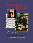 Cézanne and Bergson (eBook, ePUB)
