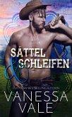 Sa¨ttel & Schleifen (eBook, ePUB)
