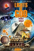 Lights of God (eBook, ePUB)