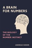 A Brain for Numbers (eBook, ePUB)