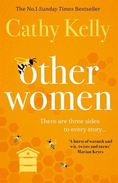 Other Women (eBook, ePUB) - Kelly, Cathy