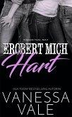 Erobert Mich Hart (eBook, ePUB)