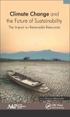 Climate Change and the Future of Sustainability (eBook, ePUB)