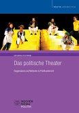 Das politische Theater (eBook, PDF)