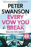 Every Vow You Break (eBook, ePUB)