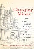 Changing Minds (eBook, ePUB)