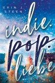 Indie.Pop.Liebe (eBook, ePUB)