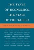 The State of Economics, the State of the World (eBook, ePUB)