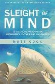 Sleight of Mind (eBook, ePUB)