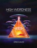 High Weirdness (eBook, ePUB)