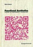 Functional Aesthetics (eBook, PDF)