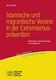 Islamische und migrantische Vereine in der Extremismusprävention (eBook, PDF)