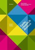 Farbe räumlich denken (eBook, PDF)