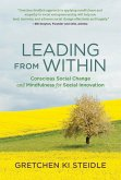 Leading from Within (eBook, ePUB)