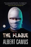 The Plague (eBook, ePUB)