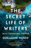 The Secret Life of Writers (eBook, ePUB)