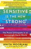 Sensitive is the New Strong (eBook, ePUB)