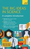 The Big Ideas in Science (eBook, ePUB)