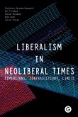 Liberalism in Neoliberal Times (eBook, ePUB)