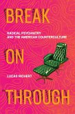 Break On Through (eBook, ePUB)