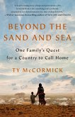 Beyond the Sand and Sea (eBook, ePUB)