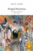 Fanged Noumena (eBook, ePUB)
