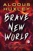 Brave New World (eBook, ePUB)