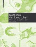 Elemente der Landschaft (eBook, PDF)