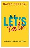 Let's Talk (eBook, ePUB)