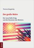 Der große Wahn (eBook, PDF)