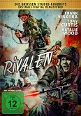 Rivalen - Kinofassung (digital remastered)