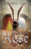 Die Gilde der Rose -Engelsmagie- (eBook, ePUB)