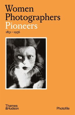 Women Photographers: Pioneers - Bouveresse, Clara