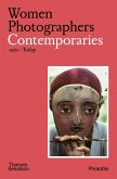 Women Photographers: Contemporaries