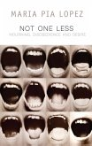Not One Less (eBook, ePUB)