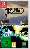 Another World - Flashback Bundle (Limited Edition)