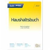WISO Haushaltsbuch 2021 (Download für Windows)