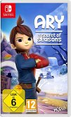 Ary and the Secret of Seasons (Nintendo Switch)