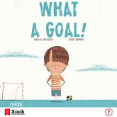 What a goal! (MP3-Download)