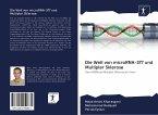 Die Welt von microRNA-377 und Multipler Sklerose