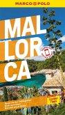 MARCO POLO Reiseführer Mallorca (eBook, PDF)