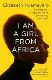 I Am A Girl From Africa (eBook, ePUB)
