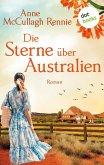 Die Sterne über Australien (eBook, ePUB)